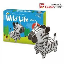 Купить <b>Конструкторы</b> для детей серии <b>Wild life</b>: доставка - Киев ...