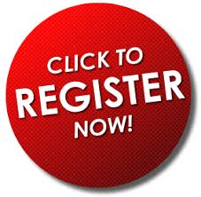 For online registration click here