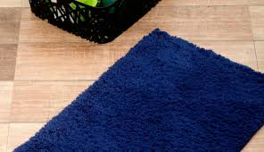 striped bathroom blue alluring target runner rugs reversible gray bath dark set cotton and white towels