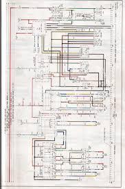 lj torana wiring diagram with electrical 48336 linkinx com Vz Wiring Diagram full size of wiring diagrams lj torana wiring diagram with schematic pictures lj torana wiring diagram vz commodore wiring diagram