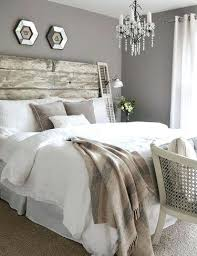 White room ideas Interior Design Grey And White Room Decor Decorating With Gray Paint Brilliant Interior And White Bedroom Ideas Light Thesynergistsorg Grey And White Room Decor Gorgeous Gray And White Bedrooms Bedrooms