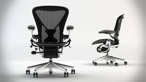 cool ergonomic office desk chair. Full Size Of Cuddler Chair:ergonomic Office Chair Reviews Desk Furniture Ergonomic Cool F
