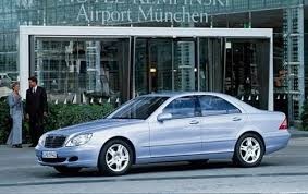 Problems and faults with the w221 s class. 2006 Mercedes Benz S Class Review Ratings Edmunds