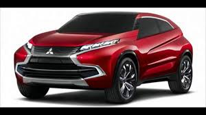 Mitsubishi Outlander Sport 2016 CAR Specifications and Features ...