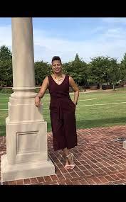 Meet Sonya Matthews of Frios Gourmet Pops Newnan in South Metro - Voyage ATL
