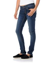 Levi S 524 Skinny Jeans Size Chart The Best Style Jeans