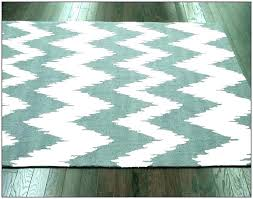 the gray barn bench rainbow chevron area rug pattern rugs furniture mart falls teal deals of blue chevron area rug