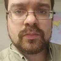 David S. - Design Engineer - Ace World Companies   LinkedIn
