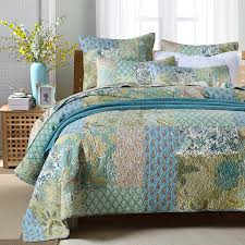 Buy patchwork quilt set and get free shipping on AliExpress.com &  Adamdwight.com