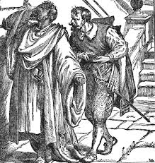 shakespeare s othello iago s manipulation of others  the other technique that he used which didn t nearly play a role as large as the first technique but was important was he was always very careful