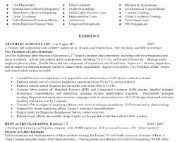50 New Project Coordinator Resume Samples Resume Writing Tips