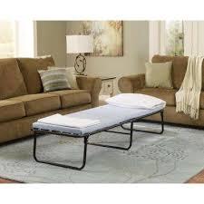 simmons metal furniture. Beautysleep Foldaway Cot Single Steel Guest Bed Frame Simmons Metal Furniture
