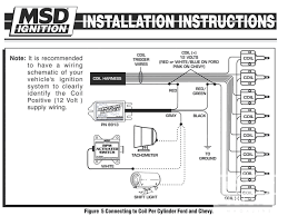 electronic ignition tach install install a tach in a dis car how to wire tach to hei distributor at Early Electronic Ignition System Diagram For Wiring A Tachometer