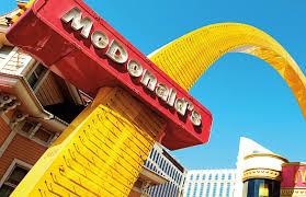King Chain Grab Chart Americas Top 50 Fast Food Restaurants Ranked Qsr Magazine