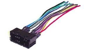 cheap scosche wiring harness diagram scosche wiring harness get quotations · scosche radio wiring harness for 2000 up hyundai sonata accent speaker connector