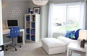 decorative home office. Design Home Office Ideas On A Budget The Best Decorating Decorative V