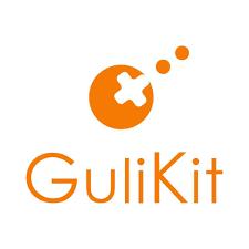 GULI TECH - Posts | Facebook