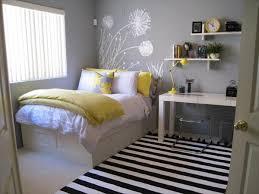 diy bedroom furniture. Wonderful DIY Bedroom Sets With Excellent Diy Furniture Modern Decoration Dacor And D