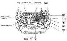 toyota yaris 2008 radio wiring diagram images scrambler 2008 toyota yaris stereo wiring diagram 2008 circuit and
