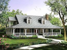 50 elegant image of 2 story ranch style house plans