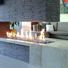 fire pit natural gas burner electromagnetiqueprotection com outdoor fireplace burner kits designs