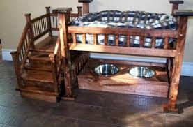 fancy pet furniture. Dog Bed, Fancy And Cute Beds Image Pet Furniture W