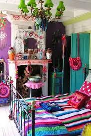 bohemian style furniture. Decoration Bohemian Style Furniture Boho Chic Decor Home U