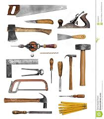 carpenter tools name. old carpenter hand tools name t