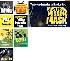 best Educational Websites Computer Programs images on Pinterest