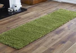 area rugs extraordinary green runner rug sage green runner rug regarding rug runners green