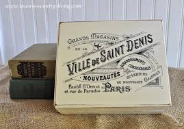 Decorating Cigar Boxes Decorating with Cigar Boxes Live Creatively Inspired 43