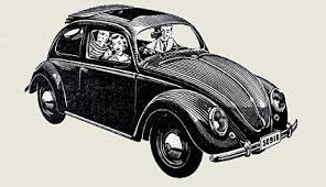 t1 switches electrical thegermanjunkies com 49 beetle advert pic logo clipped