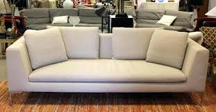Bb italia furniture prices Fabric Sofa Bb Italia Furniture Prices Bend Sofa Bb Italia Furniture For Your Consideration Is Chic Extra Long Bb Italia Furniture Prices Nancymccarthynet Bb Italia Furniture Prices Michel Effe By Bb Italia Sofas Viva