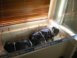 Halloween Bathroom Accessories 18 Best Images About Mafia Decorations On Pinterest Pistols