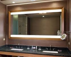 vanity mirror 36 x 60. mirrors, medicine cabinets, tv make-up fogless mirrors vanity mirror 36 x 60