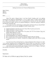 cover letter to ymca for a job regarding awesome cover letter example best cover letter samples