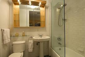 Bathroom Ideas Small Spaces Photos Best Decorating Design