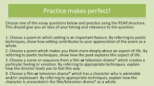 practice makes perfection essays practice makes perfect essay review ncbi nih