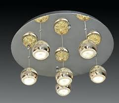 full size of custom pendant lamps lights made australia crystal led tall decorative lighting alluring