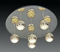 full size of custom pendant lamps lights nz made australia crystal led tall decorative lighting