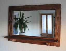wood mirror frame. 🔎zoom Wood Mirror Frame
