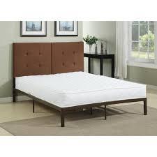 queen mattress bed. Handy Living Ultra Resort Foam Top Innerspring 10-inch Queen-size Mattress Queen Bed E