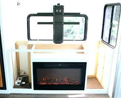 menards electric fireplaces electric fireplaces lovely re fire