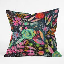 The 25 best Outdoor throw pillows ideas on Pinterest