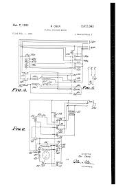 westinghouse single phase motor wiring diagram westinghouse westinghouse ac motor wiring diagram wiring diagrams and schematics on westinghouse single phase motor wiring diagram