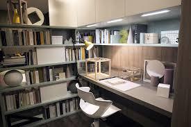 book shelf lighting. Book Shelf Lighting. View In Gallery Under-cabinet LED Lighting I