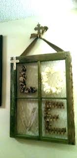 old wooden window frames old wood window frame ideas projects antique vinyl decal try screen best