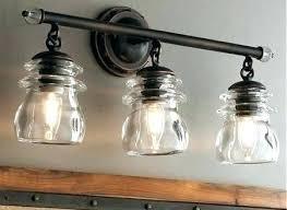 farmhouse lighting ideas. Rustic Farmhouse Light Fixtures Lighting Ideas T