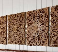 carved wood wall art beauteous ornate carved wood panel wall art with carved wood wall panel ideas  on wood mandala wall art large with carved wood wall art beauteous ornate carved wood panel wall art