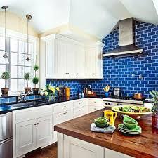 blue tile backsplash blue glass tile kitchen memes blue green glass tile kitchen blue tile backsplash